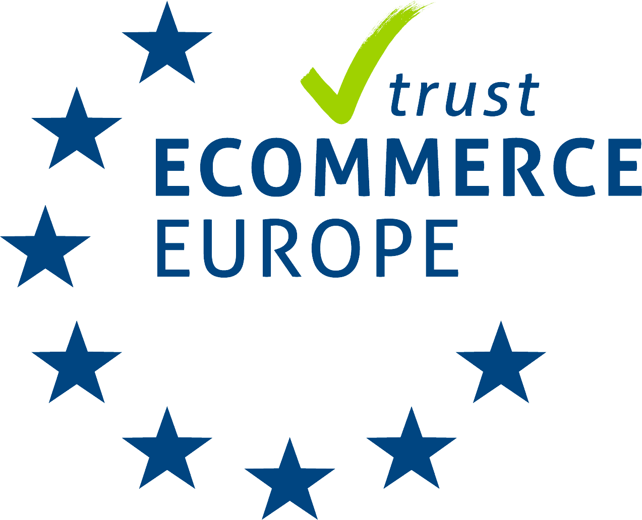 E-Commerce Europe Trust